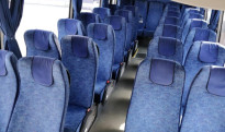 Автобус Темза фото 2